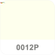 Diper Acrylic Gloss Paint for exterior and interior 0255T