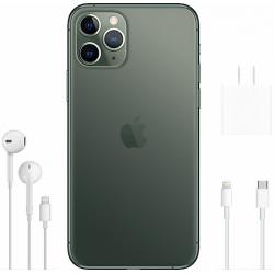 Iphone 11Plus