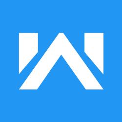 Webkul Testing Product