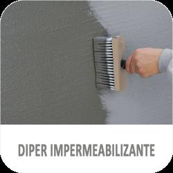 Diper Impermeabilizante