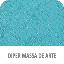 Diper Massa De Arte