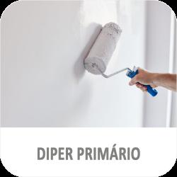 Diper Primário