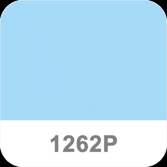 Tintas Diper 1262P