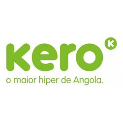 Kero - Hypermarket